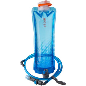 Vapur DrinkLink Drinking System with Hydration Bladder 1,5L